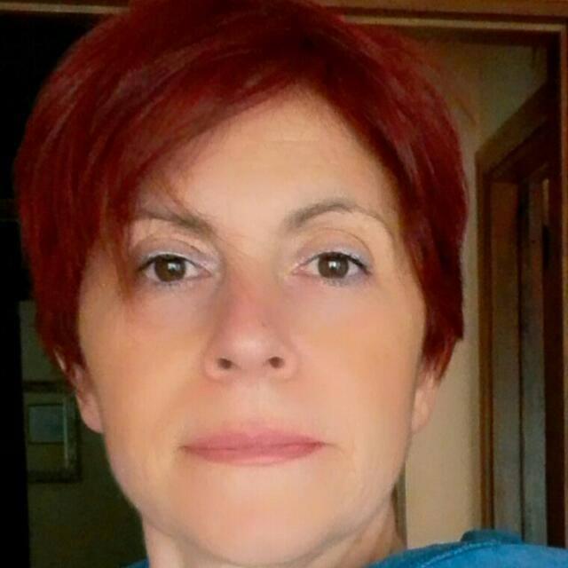 Chiara-Cavallotti.jpg